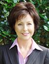 Dr. Margaret Reams